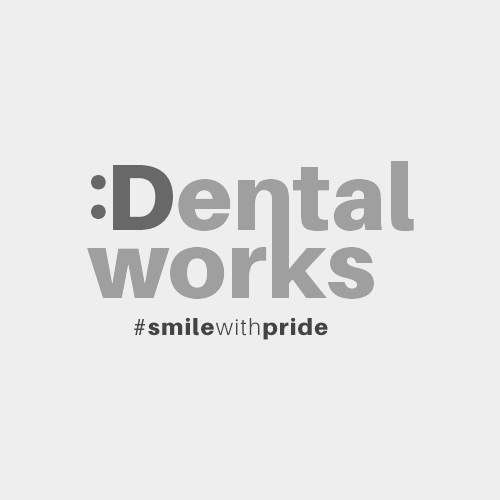 Dr. MARINA DACIAN - Medic stomatolog specializare odontoterapie